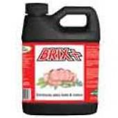 Brix-Plus