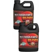 Hydro Fuel Bloei A & B