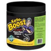 Karbo Boost