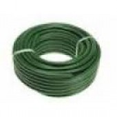 Green Low Pressure Hose