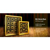 GrowSun Series