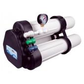 Evolution-RO1000 High Flow RO System, 1000 GPD