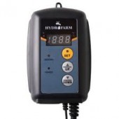 Digital Temperature Controller for Heat Mat