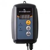 Digital Temperature Controller for Heat Mat