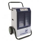 Ideal-Air™ Pro Series Dehumidifier 180 Pint