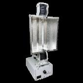 Iluminar 1000w DE Fixture