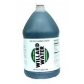 Willard Water