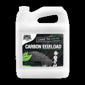 Carbon Overload