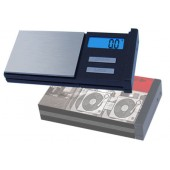 American Weigh Mini Digital Matchbox Scale 300x0.1g