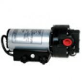 Merlin Pressure Booster Pump