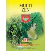 House & Garden Multi Enzyme