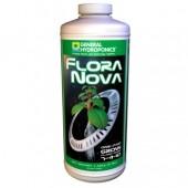 General Hydroponics Flora Nova Grow