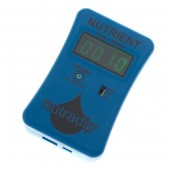 Nutradip Portable Nutrient Meter (PPM)