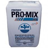 Premeir Pro-Mix HP