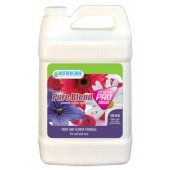 Botanicare Pure Blend Pro Bloom for Soil and Coco Gardens