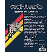 Vegi-Hearts Vegetarian and Wheat Free