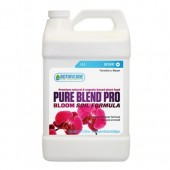 Botanicare® Pure Blend® Pro Soil 1 - 4 - 5