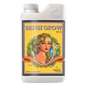 Advanced Nutrients pH Perfect Sensi Grow A&B Set