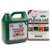PlantSkydd Deer Repellent