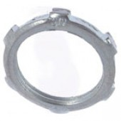 Steel Lock Rings