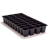 Prop Flats Insert Trays