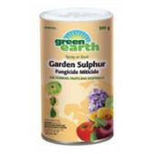 Garden Sulphur 300 gram