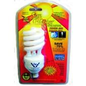 Future Harvest 23w CFL Sunblaster 6400K Ionic Bulb