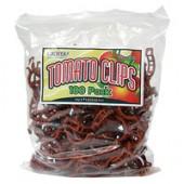 Grotek Tomatoe Clips
