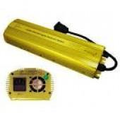 UltraGrow Ballast 1000 watt