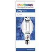 Plantmax 1000 watt Metal Halide Sky Blue
