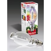 SUNMASTER Warm Deluxe Grow Lamp 1000 Watt
