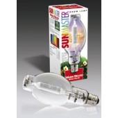SUNMASTER Warm Deluxe Grow Lamp 400 Watt