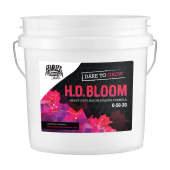 HD Bloom [0-50-30]