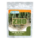 Botanicare Zho Root Innoculant