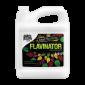 Flavinator [0-0-4]
