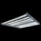Gavita Pro 1700e LED 120-277 Volt