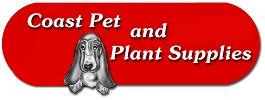 Coast Pet and Plant Supplies Ltd.